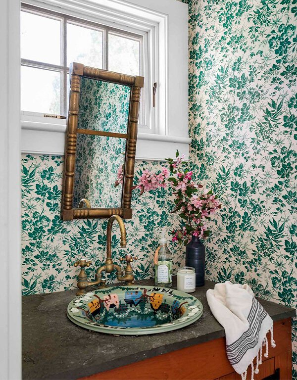 It girls - Como decorar - Como decorar - Primavera - Street Style - https://stealthelook.com.br