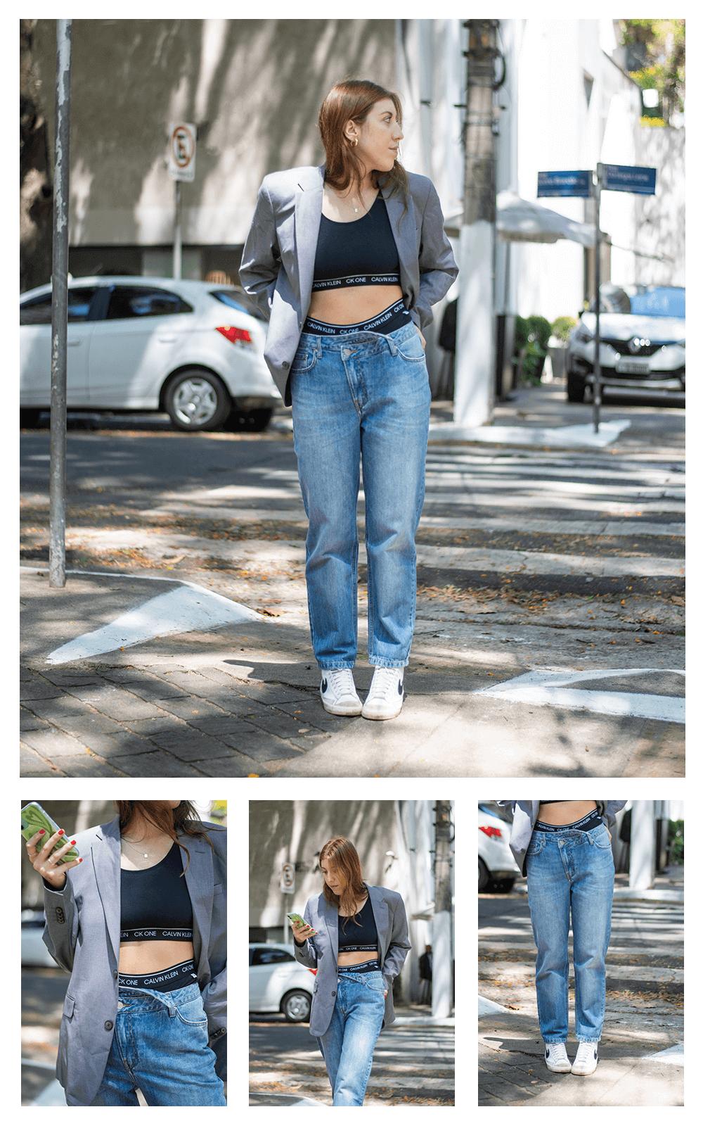 Giulia Coronato - looks de verão - looks de verão - Primavera - Street Style - https://stealthelook.com.br
