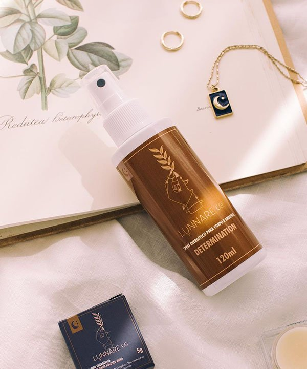 Lunnare.Co - marcas holísticas  - marcas de cosméticos veganos  - produtos veganos  - autocuidado hoslístico - https://stealthelook.com.br