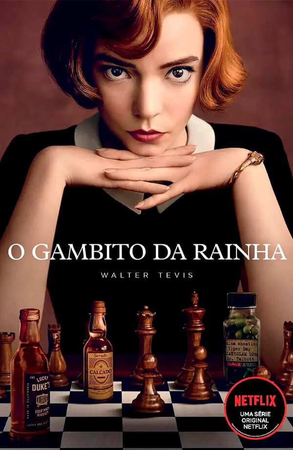 It girls - livros famosos - livros famosos - Inverno - Street Style - https://stealthelook.com.br