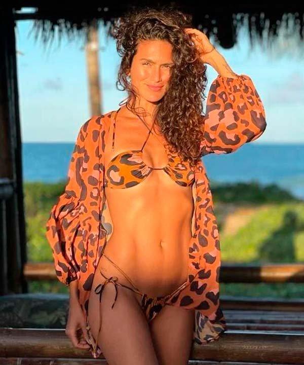 Feline Beachwear - biquíni - marcas de biquínis - verão - brasil - https://stealthelook.com.br
