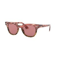 SALE - 20% OFF  RB2168 METEOR RAY-BAN