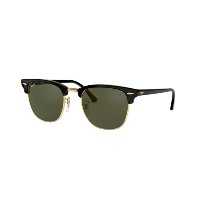 RB3016 CLUBMASTER CLASSICO RAY-BAN