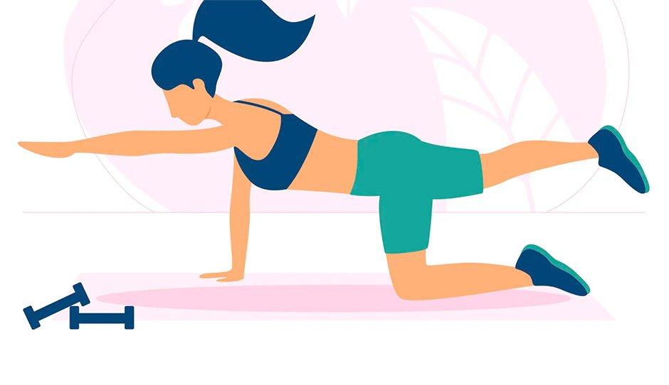 It girls - posturas de yoga - posturas de yoga - Inverno - Street Style - https://stealthelook.com.br