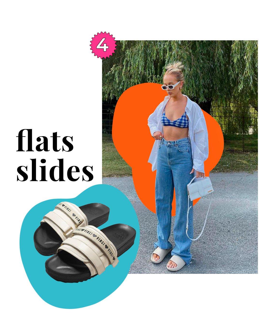 Amy Shaw - Street Style - tendência no verão - Verão - Steal the Look  - https://stealthelook.com.br