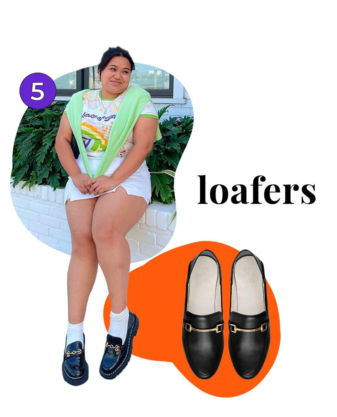 Lauren Licup - Street Style - tendência no verão - Verão - Steal the Look  - https://stealthelook.com.br