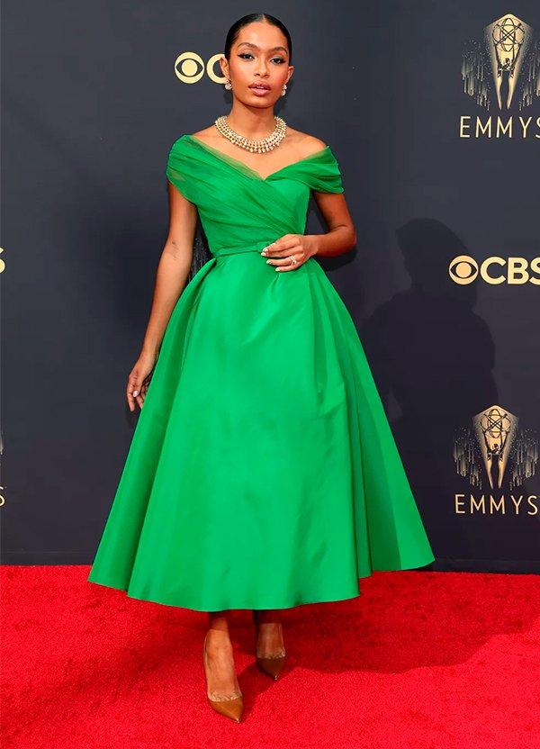 It girls - tendências de moda - tendências de moda - Primavera - Red Carpet - https://stealthelook.com.br