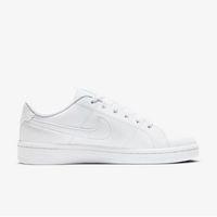 Tênis Nike Court Royale 2 Feminino - Branco