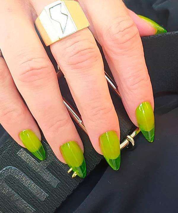 Nails do Mateus - unhas - tipos de alongamento de unhas - inverno  - brasil - https://stealthelook.com.br
