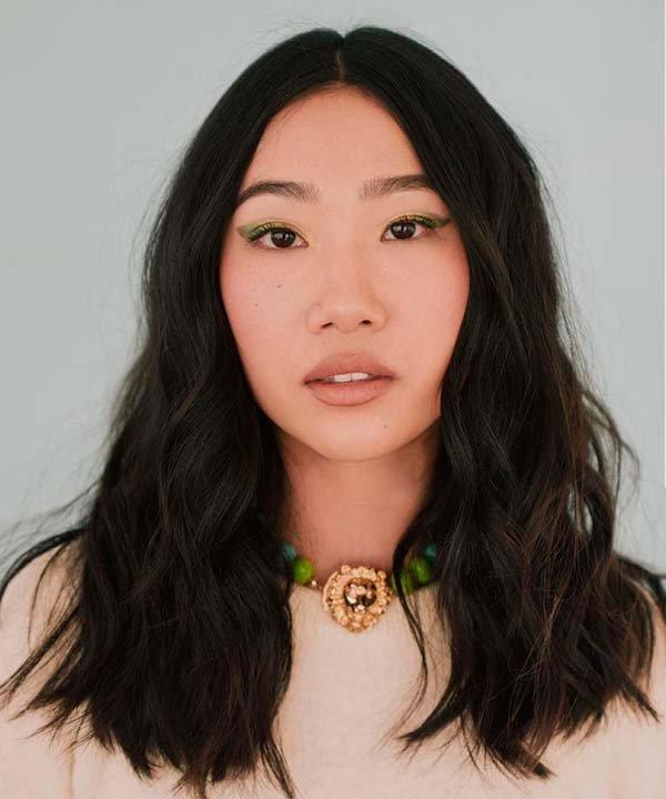Olivia Liang - cabelo - tratamentos de cabelo - inverno  - brasil - https://stealthelook.com.br