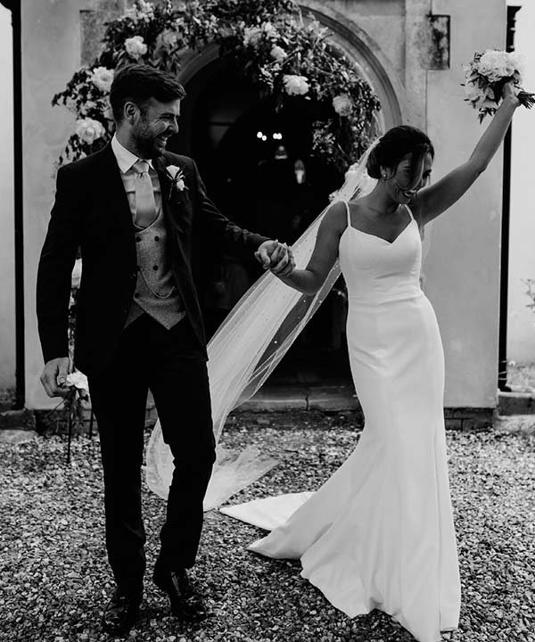 Abi - noiva - vestidos de noiva - inverno  - brasil - https://stealthelook.com.br
