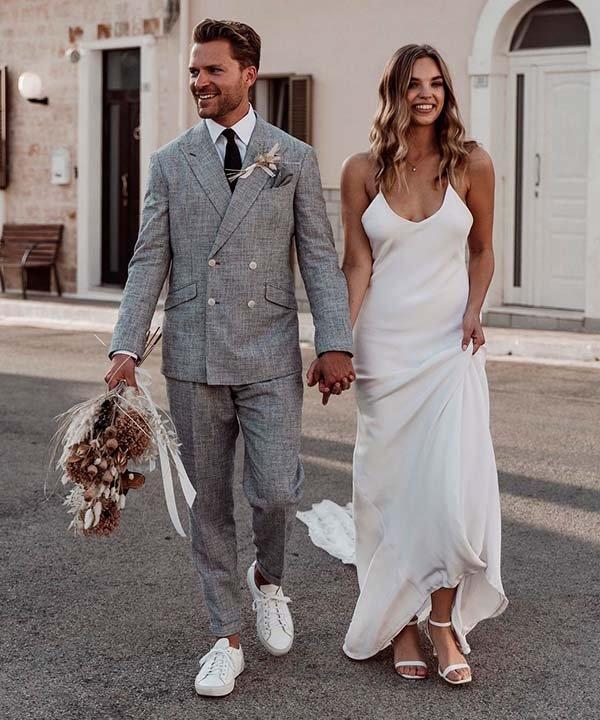 Emmaryan - noivas - vestidos de noiva - inverno  - brasil - https://stealthelook.com.br