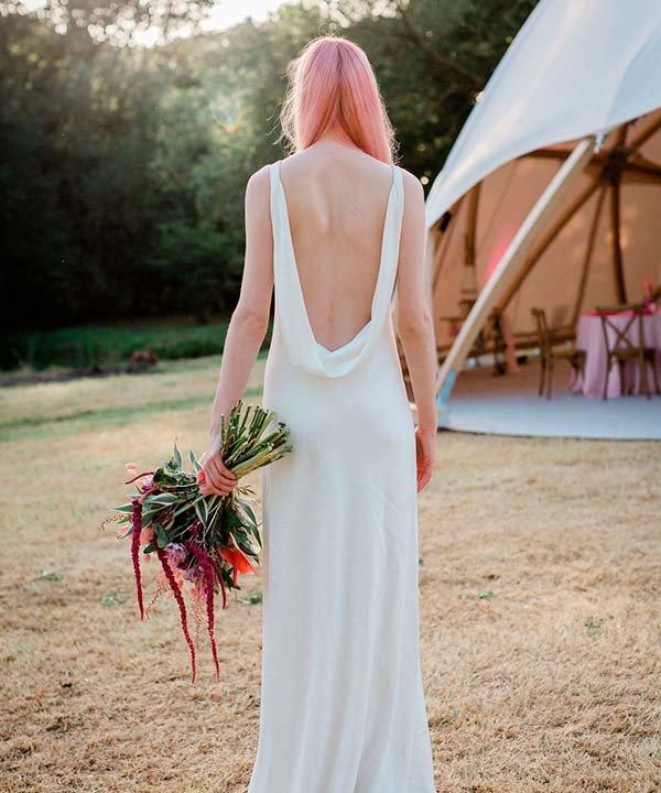 Louise Henesy - noiva - vestidos de noiva - inverno  - brasil - https://stealthelook.com.br