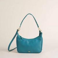 Bolsa Baguete Lisa Feminina - Verde