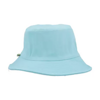 Bauarte - Chapéu Bucket Hat de Tecido