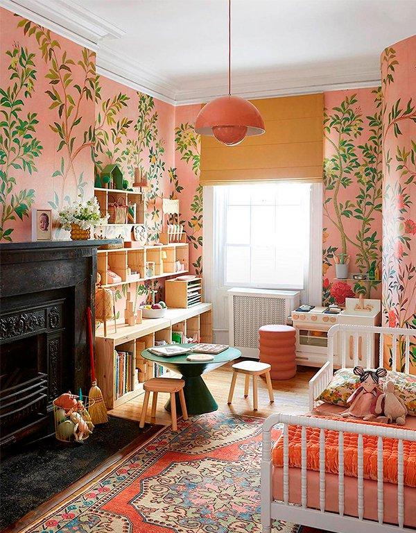 It girls - ideias de decoração - ideias de decoração - Primavera - Street Style - https://stealthelook.com.br