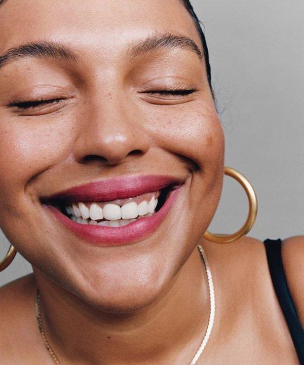 poros abertos  - produtos para os poros  - poros dilatados  - pele oleosa - como diminuir poros dilatados  - https://stealthelook.com.br