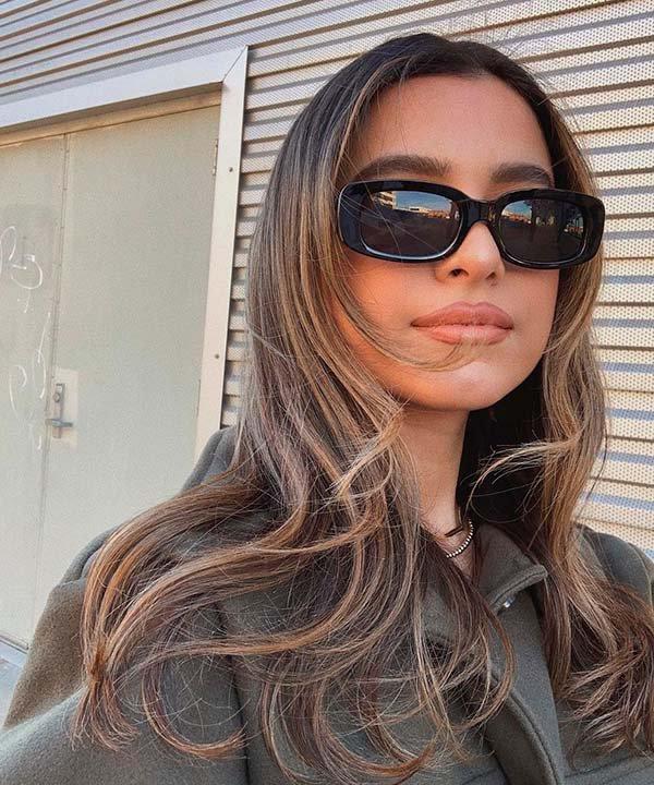 vibewithnat - cabelo - queratina no cabelo - primavera - brasil - https://stealthelook.com.br