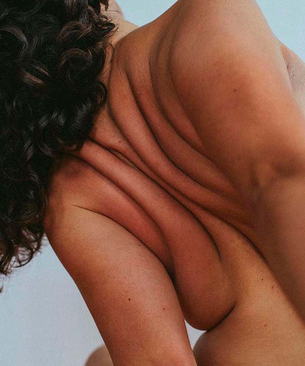 Katja Heinemann - sexual care - bem-estar sexual - primavera - brasil - https://stealthelook.com.br