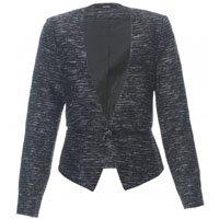 blazer-cinza-mesclado