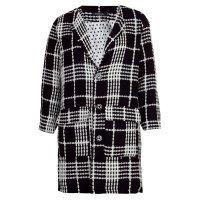 casaco-xadrez-dafiti