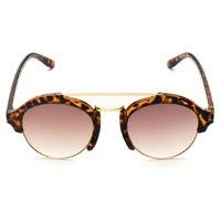 oculos-estampado-tartaruga-amaro