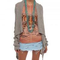 maxi-tricot-cinza