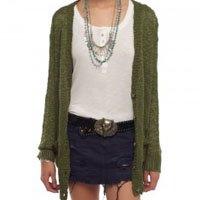tricot-verde-militar