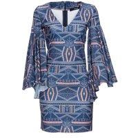 vestido-estampado-manga-longa-azul