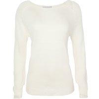 blusa-tricot-off-white