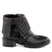 Bota Stout Black