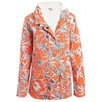 casaco-laranja