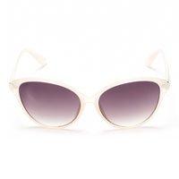 oculos-romance-rosa