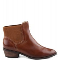ankle-boot-marrom