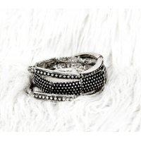 pulseira-prata