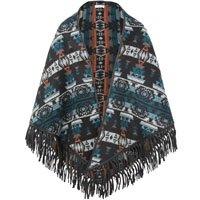 poncho-estampa-tribal