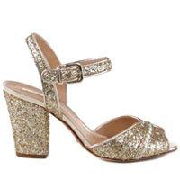 sandalia-glitter-dourada