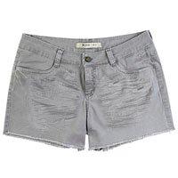 short-cinza-jeans