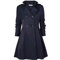 trench-coat-marinho