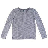 blusa-cinza-mesclada