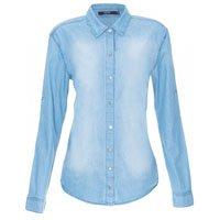 camisa-jeans-clara