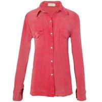 camisa-vermelha