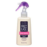 spray anti-frizz