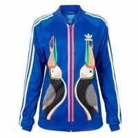 849b8fafba3 coleção adidas farm look 2015 moletom tucano. Jaqueta Adidas - OQVestir10x  de R  26