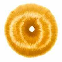 Donut Coque