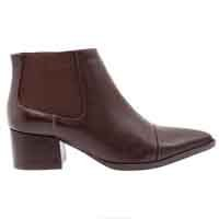 bota Ankle