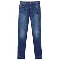 Calça Jeans Levi´s