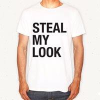 camiseta-sml