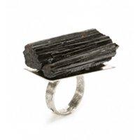 anel pedra
