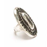 anel prata